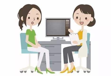 兴义妇女做超导可视无痛人流的注意事项