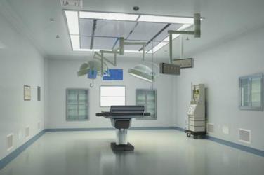 兴义妇女去医院取节育环是怎么操作的