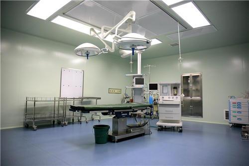 兴义f妇女去医院做流产手术要多少钱