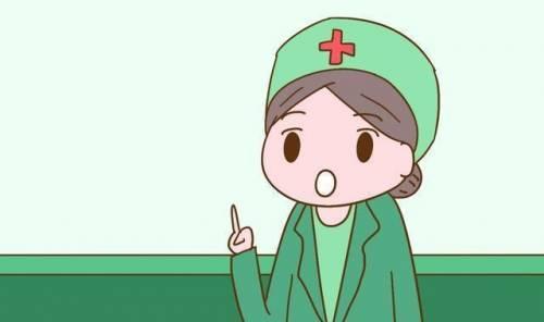 兴义妇女做引产手术要小心什么