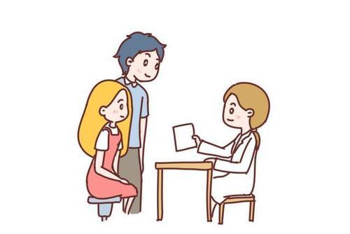 兴义妇女哪些宫颈疾病会引起不孕