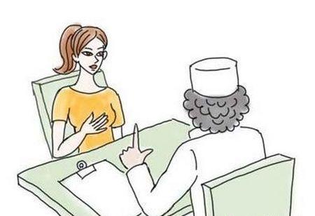 兴义妇女做了处女膜修补术的恢复过程