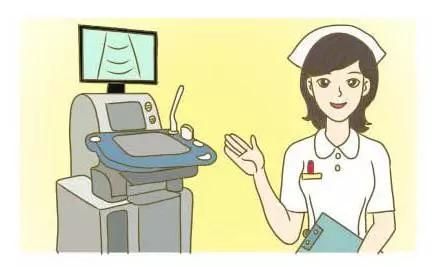 兴义妇女去医院进行人流手术需要多长时间